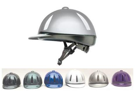Air-Lite DFS Helmet