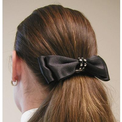 Diamond Center Show Bow