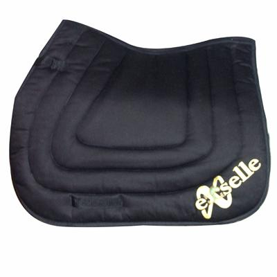 Exselle® All Purpose Saddle Pad