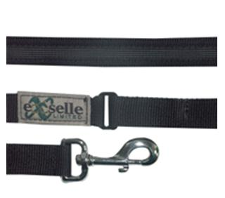 Exselle Better Grip Draw Reins
