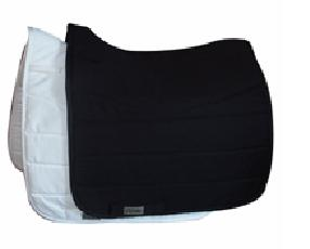 Exselle® Dressage Pad Full Cut
