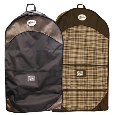 Exselle® Garment Bag