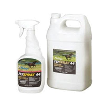 Fiebings Fly Spray 44 w/Sprayer