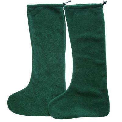 Fleece Boot Cover
