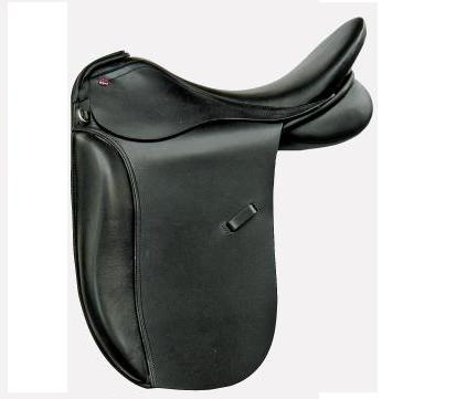 Germania® Klasse™ Dressage Saddle