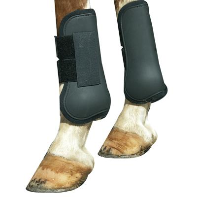 Horse Boots & Leg Protection