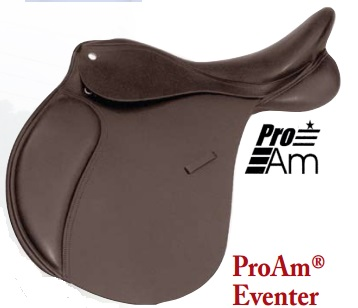 Pro-Am® Eventer