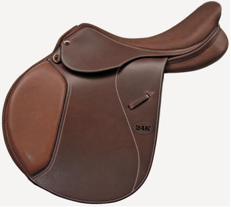 Close Contact Saddles