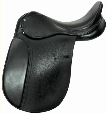 Shannon® Dressage Saddle