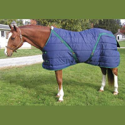 Horse Sheets & Blankets