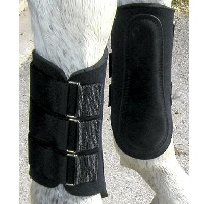 Splint Boot - Neoprene