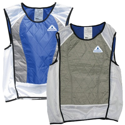 Techniche HyperKewl™ Cooling Ultra Sports Vest