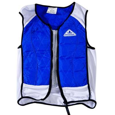 Techniche TechKewl™ Phase Change Cooling Vest
