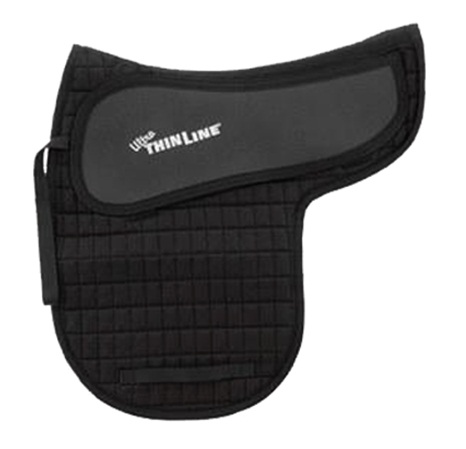 ThinLine® Comfort Fitted Dressage Pad
