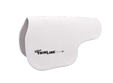 Ultra Thinline® Contour Pad