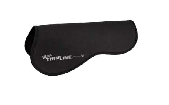 Ultra ThinLine® Half Pad