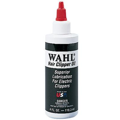 Clipper Oil - Wahl